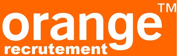 orange-recrute