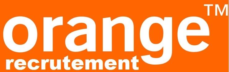recrutement orange 2014   alternance - cdi - cdd